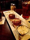Murphys Bar Grill food