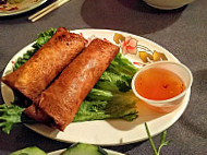 Dalat Oriental Restaurant