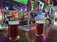 Brickers Pub