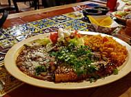 Mi Fondita Mexicana Y Cafe