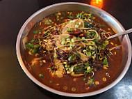Hot Spice China
