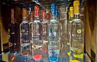 Punta Cana Bar Lounge