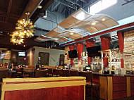 Red Robin Evansville food