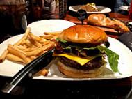 Longhorn Steakhouse Hixson food
