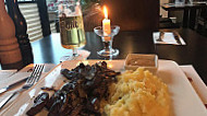 Steakhouse Quickborn food