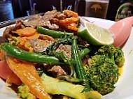 Krittika Noodles & Thai
