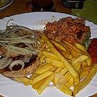 Luftikus food