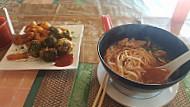 Sawadde Thai Cuisine