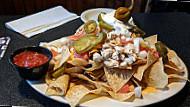 The Fox Bar Grill