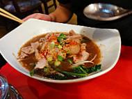 Chop Sticks Noodle Cafe