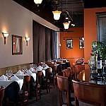 Rosina's Italian Restaurant- Ocean Ranch