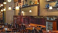 Permanently Closed Belle A Southern Bistro