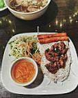 Pho Real Vietnamese Rstrnt food