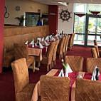 Restaurant am Yachthafen food