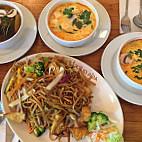 Asia Quick food