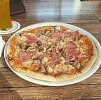 Pizzeria am Markt