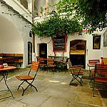 Scharfrichterhaus