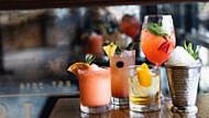 Relish Restaurant and Bar
