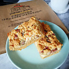 Cafe Hemer food