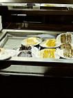 Peachtree Restaurant food