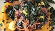 Rothko at Sculptureum