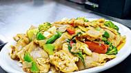 Tararine Thai Cuisine