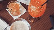 Tavern at Mission Farms