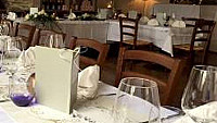 Sesto Senso Holzofenpizza Pasta Bar