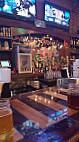 Tupelo Honey Bar Grill food