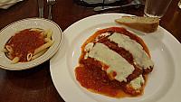 Carmine's Italiano