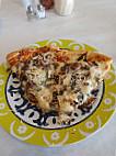 Miller Pizza