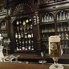 Bier-Bar