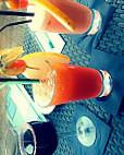 Riva Café Bar Restaurant food