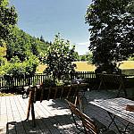 Schmelz-Mühle outside