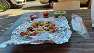 Burritos Y Mas Corp