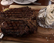 Steakhaus Pavic