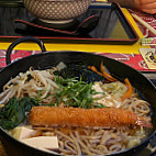 Tokio Dining