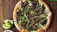 California Pizza Kitchen Biltmore PRIORITY SEATING