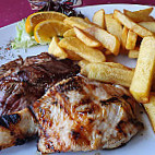 Steakhaus El Dorando