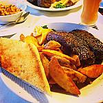 Steakhaus Zur Alten Schmiede