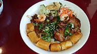 Pho Cuong Vietnamese