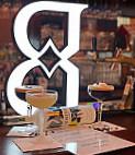 Sands Bar
