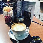 Cafe Ristretto Weiden