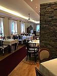 Restaurante und Cafe Am Kleistpark