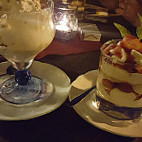 Gasthaus Krone food