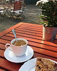 Hofcafe Johannleweling food