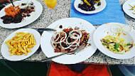 Restaurant Ermis