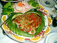Chinarestaurant Lotus