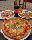 Pizzeria Le Petit