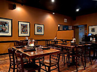 Flying Mango Restaurant & Catering food
